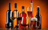 Dampak Buruk Minuman Beralkohol